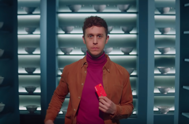 Can Challenger Brands Use TV Ads Well?