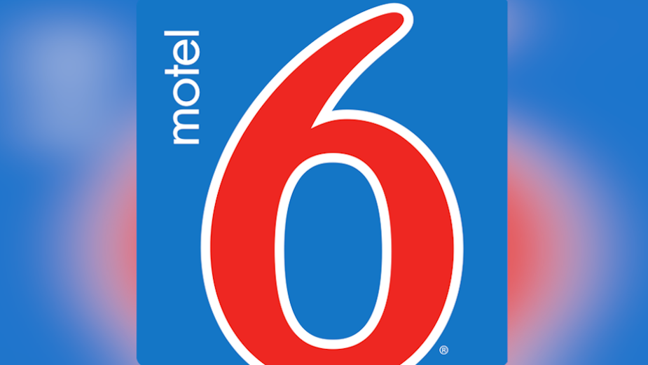 Motel 6 Names Barkley as New Agency of Record for Advertising and Marketing