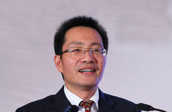 JWT Shanghai Wins Chaoyang Tire Rebrand