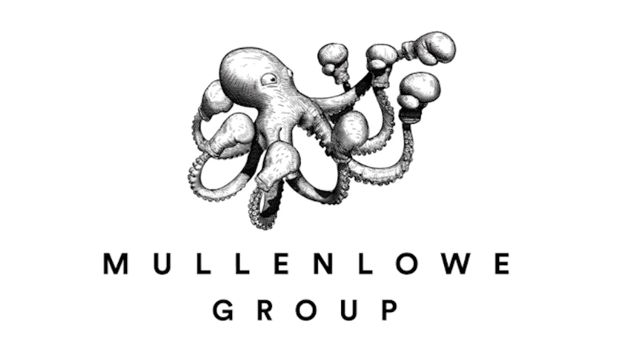 MullenLowe Group Announces Sale of Majority Stake in Indonesia Business