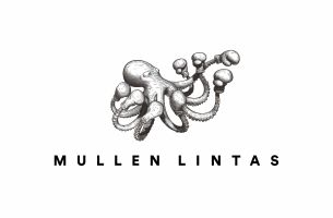 Mullen Lintas Wins Creative Mandate for Bajaj Avenger