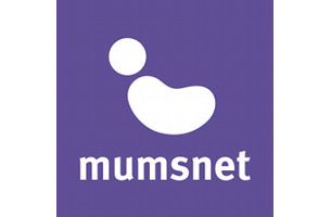 Mumsnet Launches Pregnancy Tracker App for Pregnant Women and Their Partners