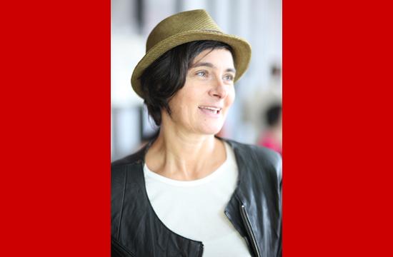 Muriel Lechaczynski Rejoins TBWA