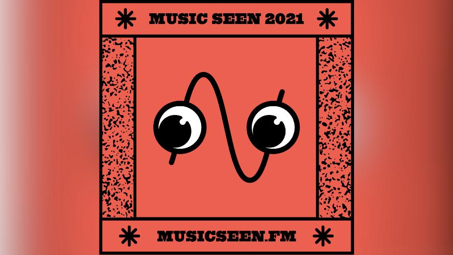Music Seen, Music Heard