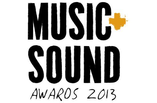 Music+Sound Awards Extends Deadline
