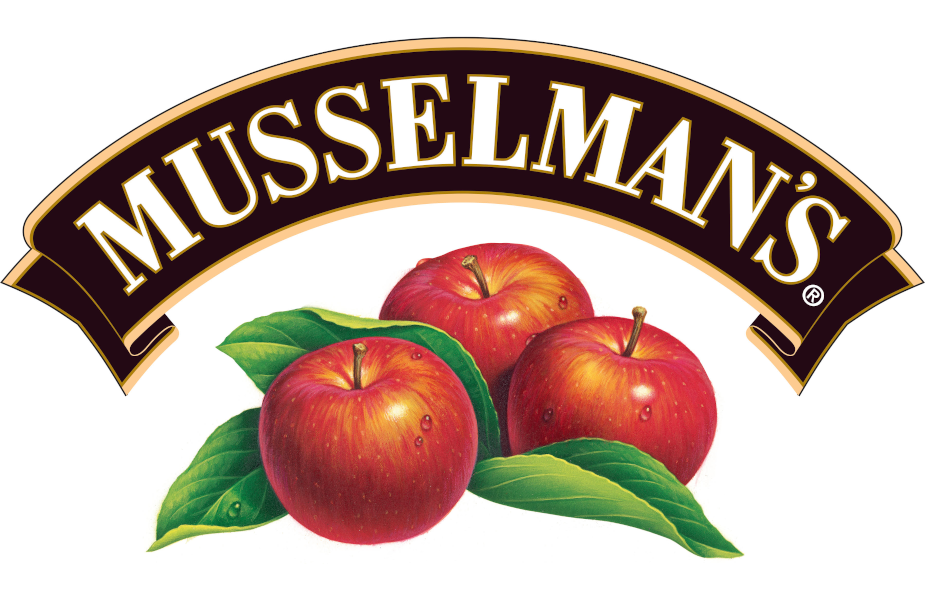 quench Announced as Agency of Record for Knouse Foods' Musselman's and Lucky Leaf Brands