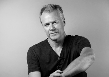 Bestads Six of the Best Reviewed by Nils Andersson, Regional Creative President, TBWA\Asia