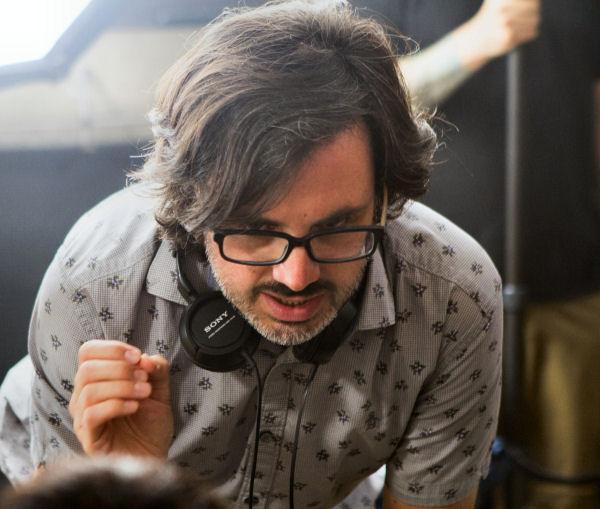 NBcontent Signs Director Doug Karr