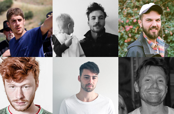 The New Directors Showcase Class of 2017: One Year On