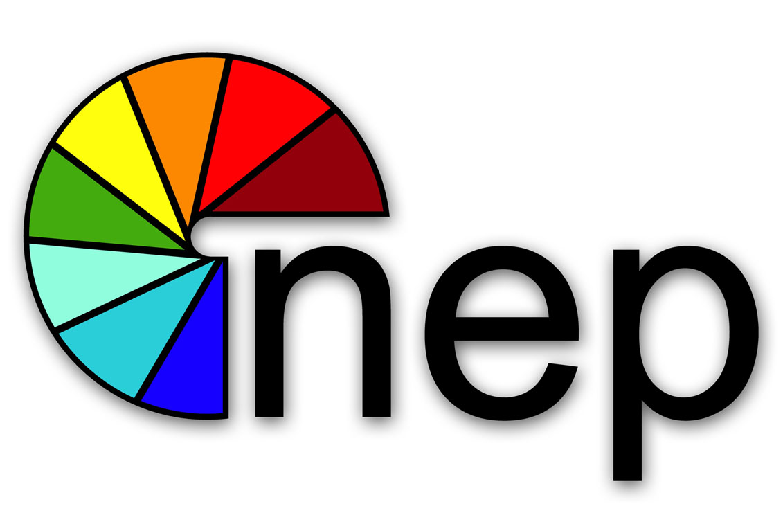 NEP Acquires Bow Tie Television Limited