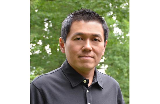 Ronald Ng's Spikes Predictions