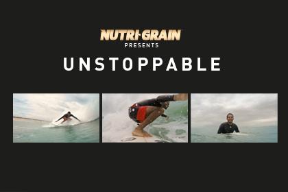 Nutri-Grain's New Content Led Campaign Targets Teens via JWT Sydney