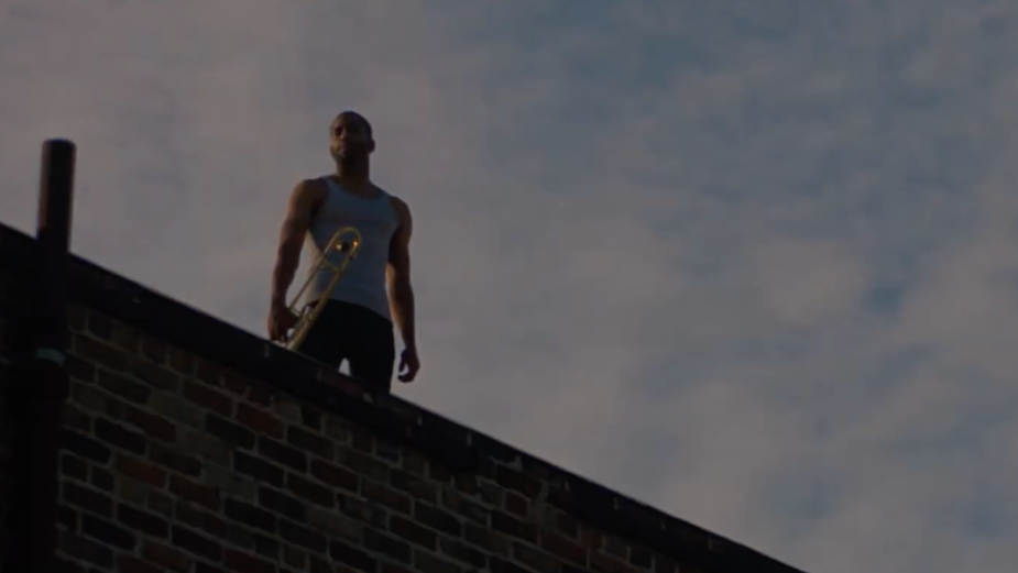 New Orleans Jazz & Heritage Foundation Reawakens the City with Spectacular PSA Featuring Trombone Shorty