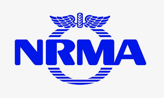 NRMA Group Adds Saatchi & Saatchi and MercerBell to Agency Roster