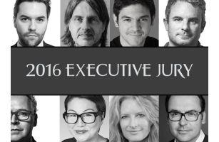 New York Festivals Announces Final Round of 2016 Executive Jury