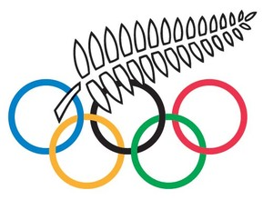 New Zealand Olympic Committee Appoints Saatchi & Saatchi NZ as Agency of Record