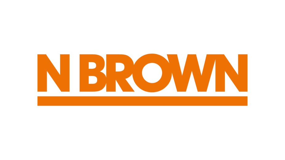 Leading Digital Retailer N Brown Appoints the7stars to Media Account