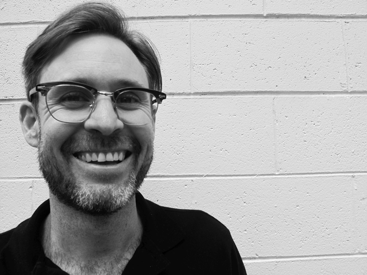 The Explainers Announce Nathan Fitzpatrick as Commercial Lead