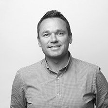OMD Appoints Nathan Young as Business Development & Marketing Director