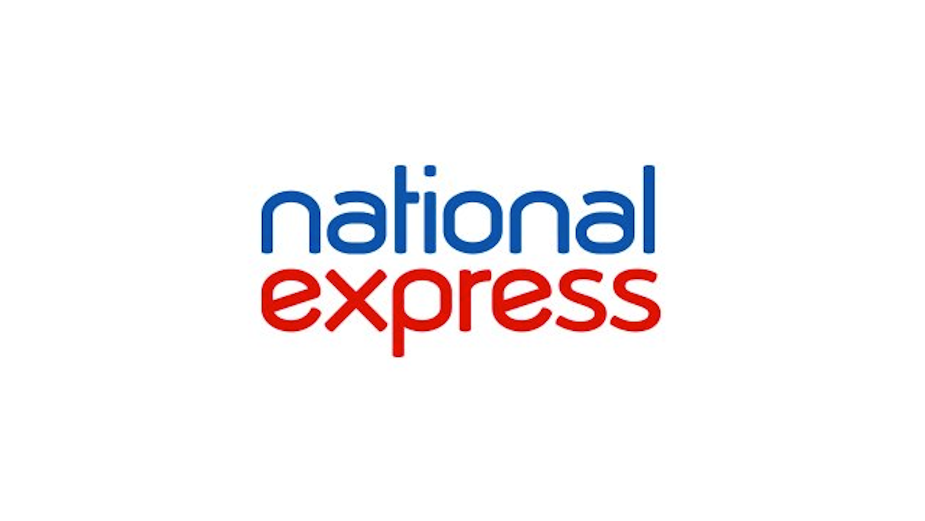 m/SIX Wins Media Business for National Express