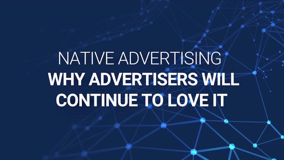 Native Advertising: Why It Continues to Be a Favourite
