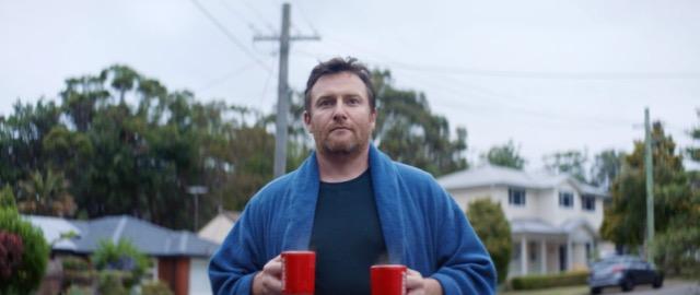 Nestlé Appoints Saatchi & Saatchi Sydney and Launches New Campaign for Nescafé Blend 43