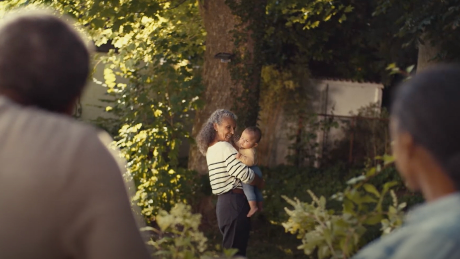 NESCAFÉ Gold's Fresh Spot Makes Special Moments Matter