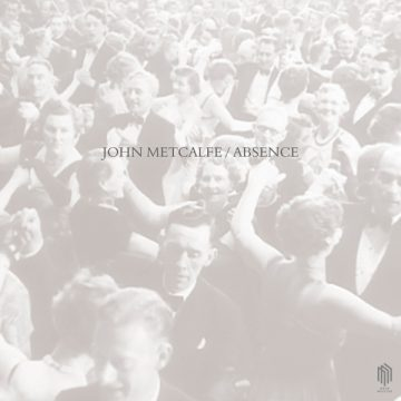 Manners McDade's John Metcalfe Releases New Single 'See Me Through'