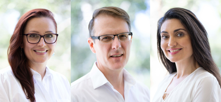 AZK Media Expands Outsourced CMO Capability With New Senior Hire