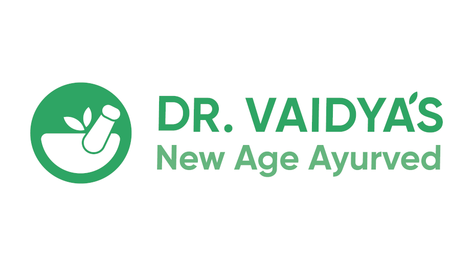 Dr. Vaidya's Appoints MullenLowe Lintas as Creative Partner