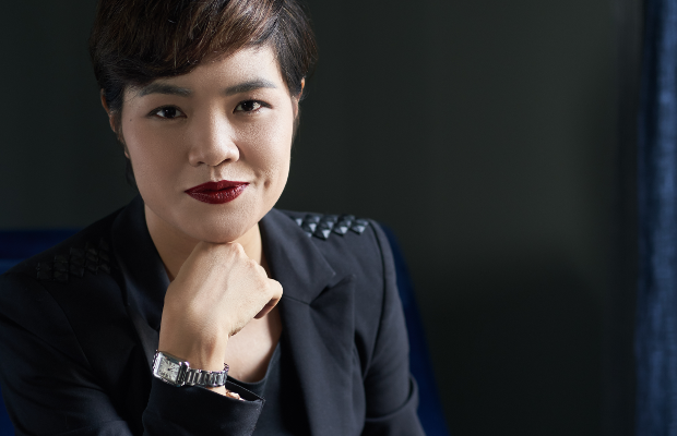 VMLY&R Supercharges Vietnam with ClickMedia Alignment