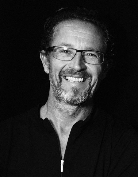 Bestads Six of the Best Reviewed by Nick Worthington, Creative Chairman, Colenso BBDO
