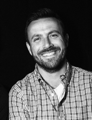 Nick Garrett to Become CEO of Clemenger BBDO Sydney and Melbourne