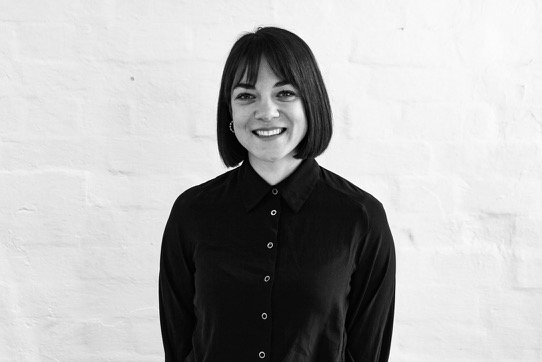 TBWA\Sydney Lures Nicky Bryson To Newly Created Head of Strategy Role