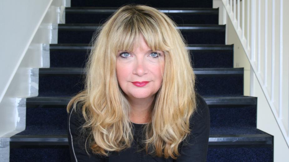 Defining Award-Worthy: Q&A with MRM London's CCO Nicky Bullard