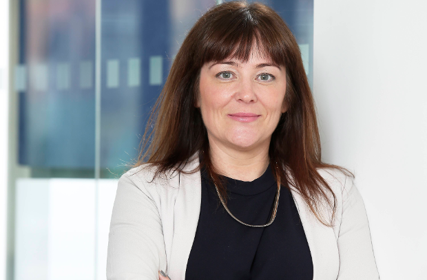 Mediacom's Nicola Marsh Manchester Appointed NABS Manchester Chair