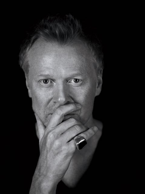 Bestads Six of the Best reviewed by Nils Andersson, chief creative officer, TBWA China