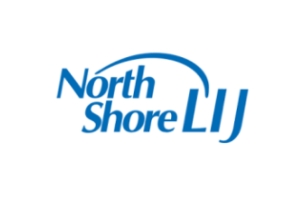 North Shore-LIJ Health Selects JWT New York as Lead Creative Agency