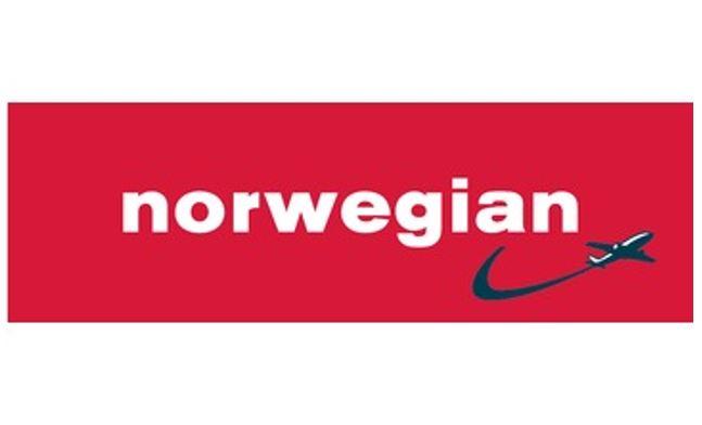 Norwegian Appoints Adelphoi as Official Music Partner