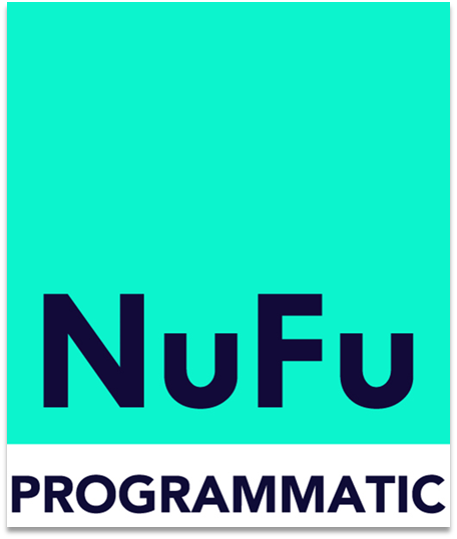 NuFu Programmatic Launches to Meet Client Demand