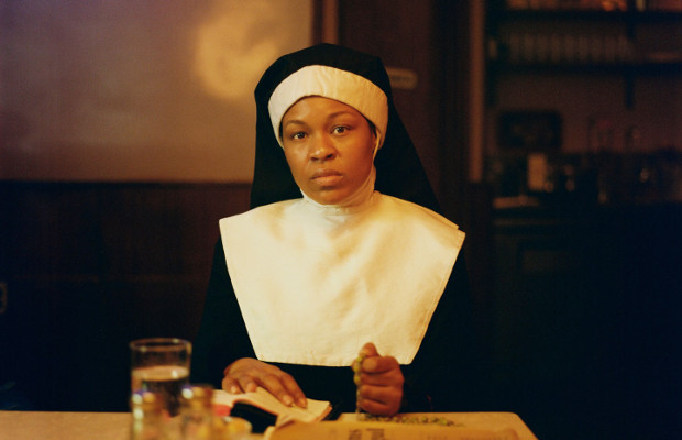 A Nun, a Spy and an Elf Tell a Genre-Spanning Tale of Sexual Misconduct for Brooklyn Film Fest