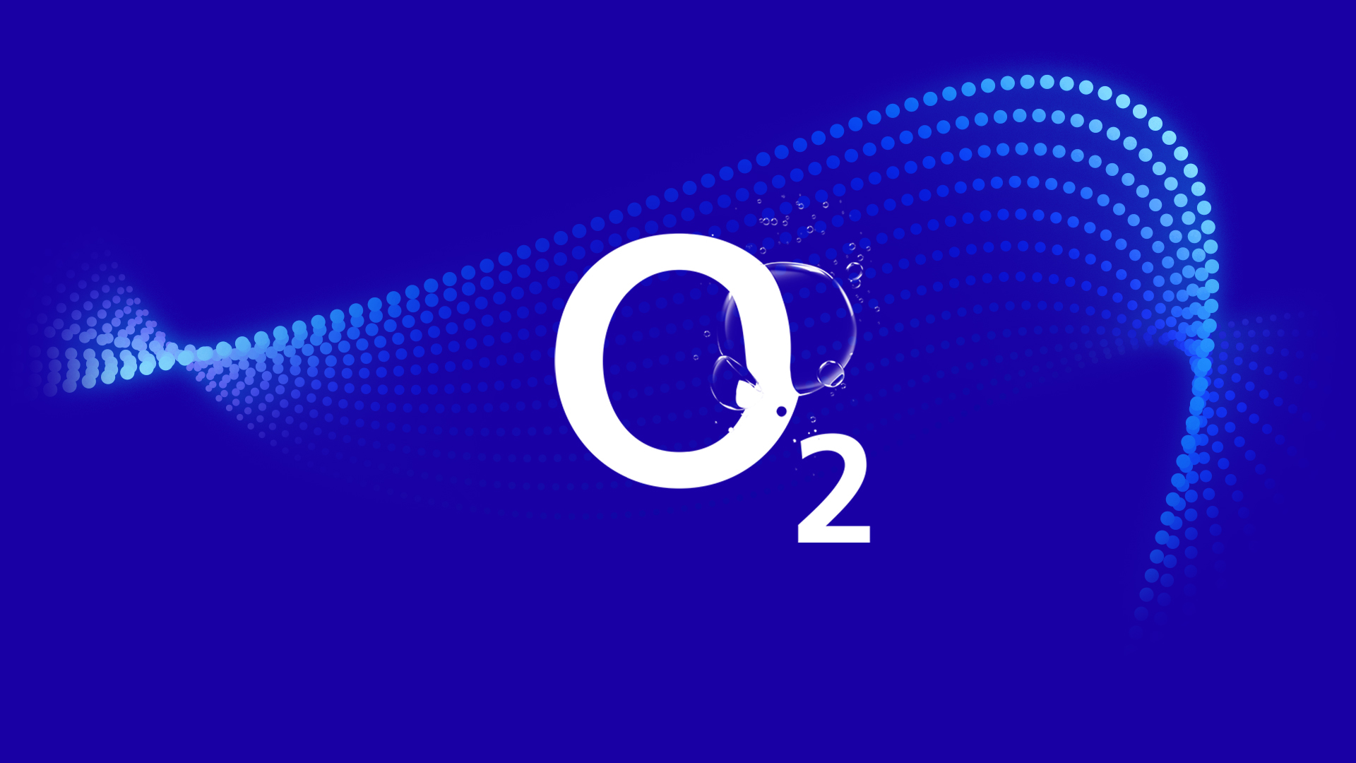 MassiveMusic Brings O2's Sonic Brand Identity to Life