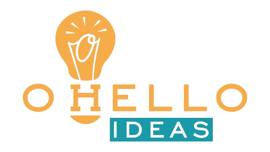 Ideation Platform Arrives to Broaden Innovation Behind Internal Marketing Initiatives