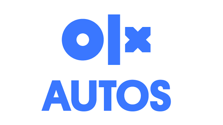 Lowe Lintas Delhi Drives Away with Creative Mandate for OLX Autos