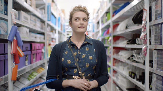 Officeworks is 'Your Happy Tax Place' in New Spot From Photoplay