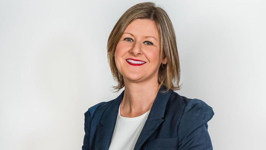Ogilvy Appoints Corrina Murphy as Chief Martech Officer in Singapore