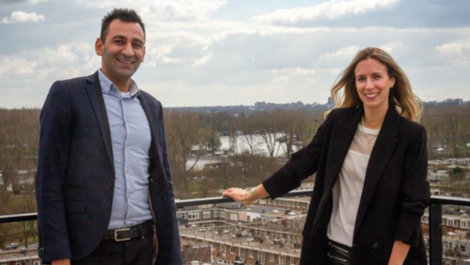 Ogilvy Social.Lab Amsterdam Leads the Industry with Dynamic and Inclusion Approach
