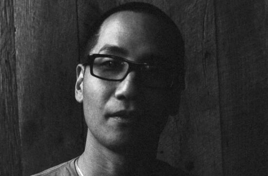 Oishii Creative Joins With Director Murashige