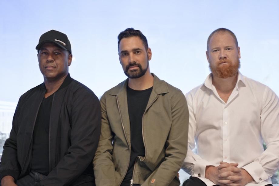 Clockwork Films Opens in Los Angeles