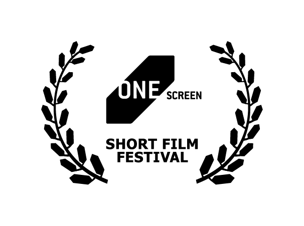 The One Club Opens Call for Entries For 8th One Screen Short Film Festival